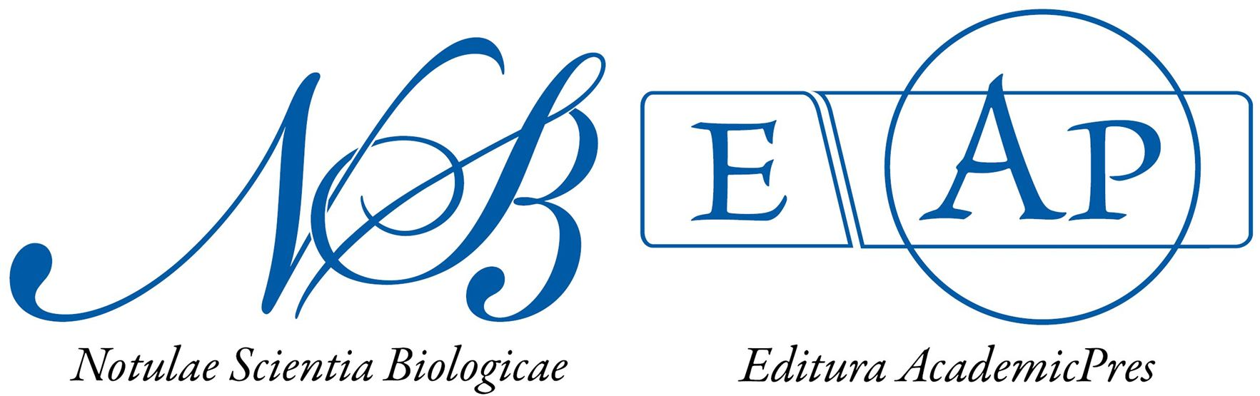 About the Journal | Notulae Scientia Biologicae